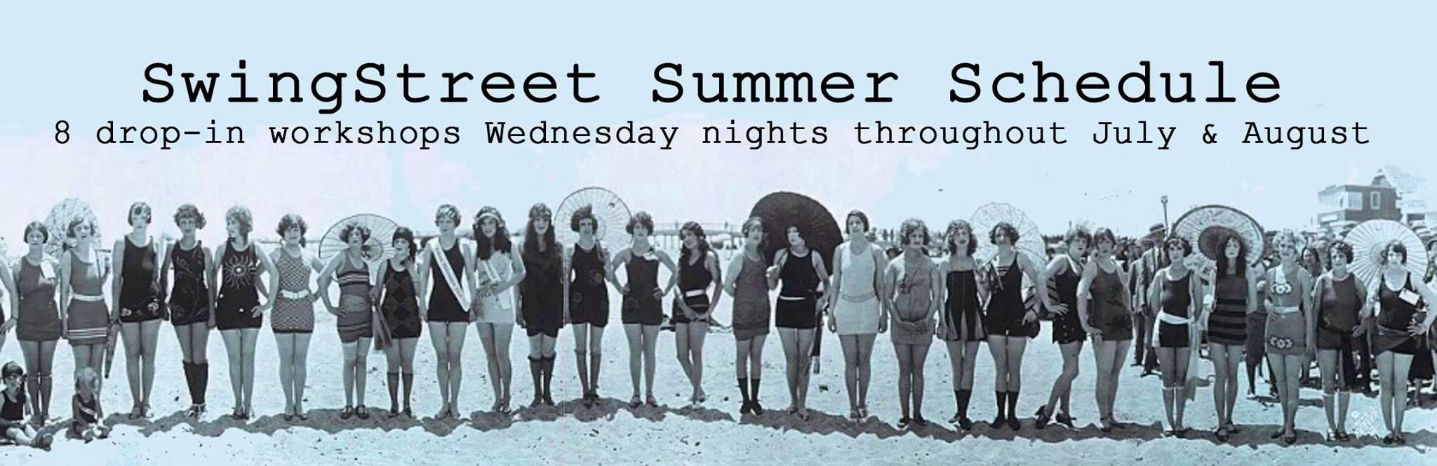 swingstreet summer schedule 2015.2